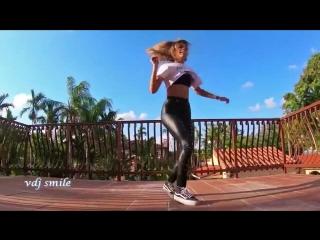 Teknova - 9pm 2k18 (Melbourne Bounce Mix)