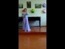 Садыкова Махина А Пахмутова Нежность