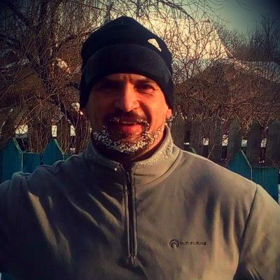 Дмитрий Кораблинъ