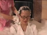 Wetlook shampoo