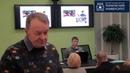 Технологии дополненной и виртуальной реальности в образовании возможности и тренды Сергей Баранов