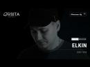 ELKIN [ deep tech ] @ Pioneer DJ TV | Moscow