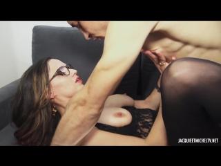 Clarisse [Public Agent 18+, ПОРНО ВК, new Porn vk, HD, 1080, Amateur, Brunette, Blowjob,