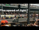 Motogp Top Speed fly by 360km/h 2