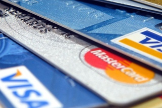Новый уренгой онлайн кредит онлайн заявка на кредит во все банки смоленска