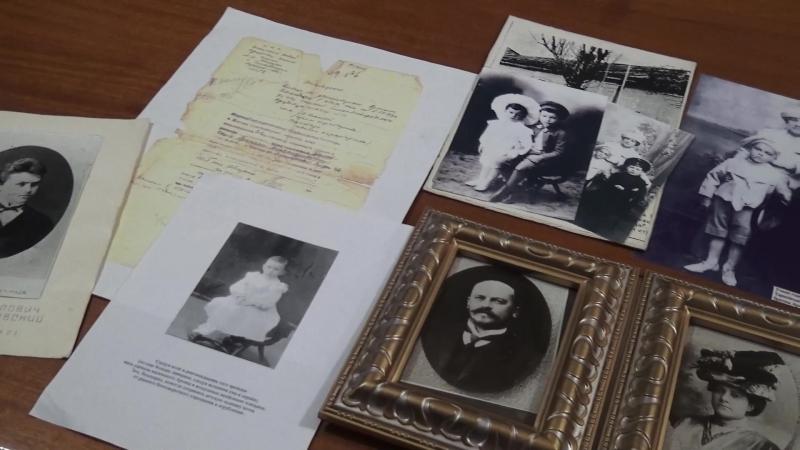 До 110-річчя НВК Кіровоградський колегіум (11 школа)