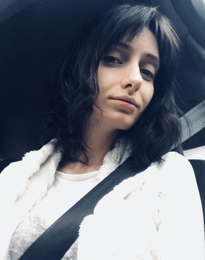 Татьяна Волковская