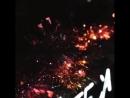 Фотоотчет с Майского Нового Года уже в сети😱🤘🏻 Забираем в группе ВК или в сохранённых сторис🔝 и конечно же не забываем отмечат