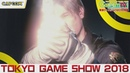 【TGS2018最速アップ】『バイオハザード RE:2』 スペシャルステージ