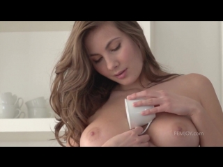 Porn connie erotic xxx