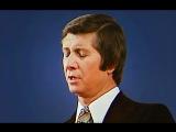 Где же вы, друзья-однополчане - Виктор Вуячич (Песня 77) 1977 год (В. Соловьев-Седой А. Фатьянов)