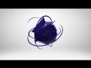 The Dallas Cowboys | Terrance Williams Suspension and week 3 Talk