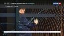 Новости на Россия 24 • Еще двух стрелков из Москва-Сити задержали полицейские