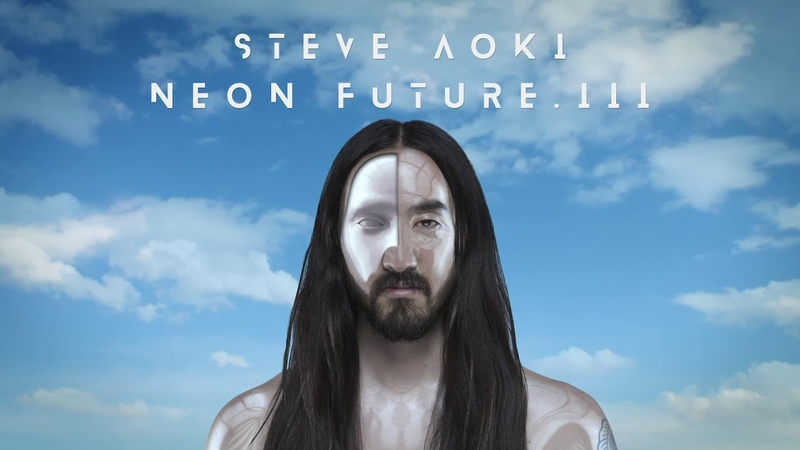 Steve Aoki - A Lover And A Memory feat. Mike Posner [Ultra Music]