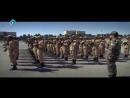Учебка сухопутных сил армии ИРИ