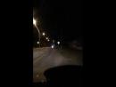 Иван Салтыков — Live