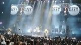 Оззи Осборн в Питере -- Ozzy Osbourne in St. Petersburg - Bark at the Moon - 2018.06.03 21.07.26