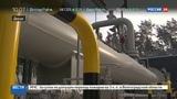 Новости на Россия 24  •  Владимир Путин проведет в Венгрии переговоры о поставках газа