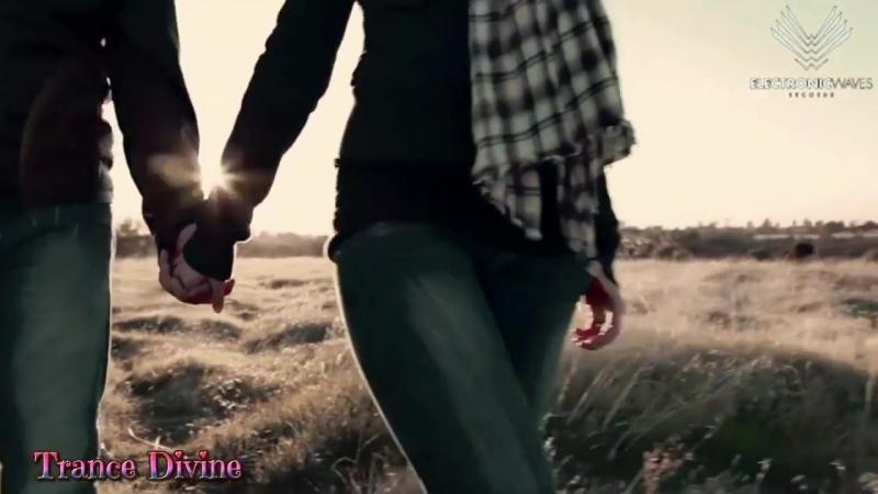 InnerSync ft Mo J - Angel Smile (Original Mix)