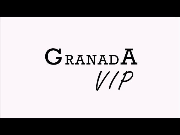 Granada avsallar V.I.P otel