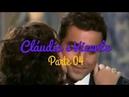 Cláudia e Vicente (a história) Parte 04