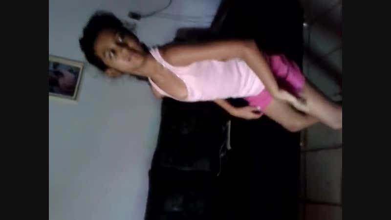 Dançando 1