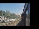 1971 yılından İstanbul görüntüleri