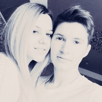 Никита-И-Алина Стёжкины
