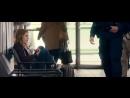 Гилли Хопкинс/The Great Gilly Hoppkins 2016 Трейлер