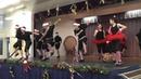 We Need A Little Christmas GLEE - Paliku Academy of Performing Arts PAPA