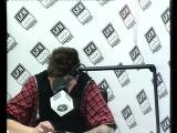 Слушай сегодня! Интервью с Элвином Греем в прямом эфире БИМ-радио!