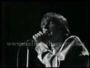 The Yardbirds with Eric Clapton- Louise/I Wish You Would Live 1964 [Reelin' In The Years Archives]