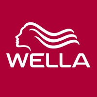 wellarussia