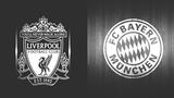 Promo - Liverpool VS Bayern Munich UCL R016 2019