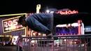 Calisthenics Everywhere (Las Vegas)   2018