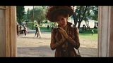 Hello, Dolly ! (Soundtrack - ru) - песенка Долли без названия