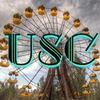 United Stalker Community | USC | UC