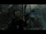 Скачать Lords Of Acid - The Crablouse 2yxa.ru.mp4