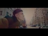 Anton Kubikov - Ten Days Past Acid (Official Video)