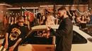 Bad Bunny feat. Drake - Mia Video Oficial