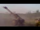 Клип про войну Украина Донецк, Луганск ДНР ЛНР Трейлер War in Crimea Ukraine