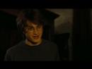 Гарри Поттер и Кубок огня 7.7⭐