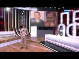 Тайная жизнь Тимура Еремеева: Карина Мишулина продолжает расследование