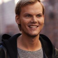 Bohdan Bergling