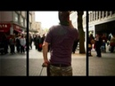 Dub FX 18/04/2009 'Society Gates'