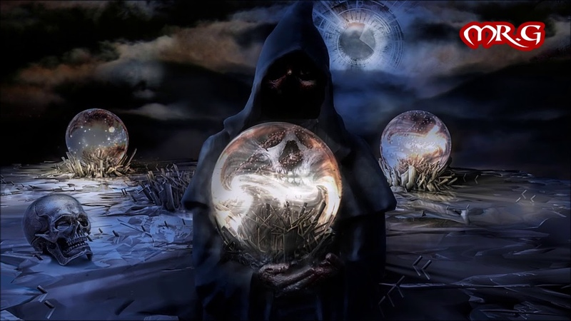 Tha Suspect Ruffman Vs. Culture Beat - Jalahmiyaa (Mr. Vain) (Martik C Rmx ) Instrumental