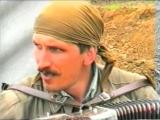 Живи и веруй Русь + 18 Чечня война