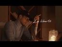 Soolking feat Ouled El Bahdja Liberté Clip Officiel Prod by Katakuree