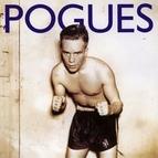 The Pogues альбом Peace & Love