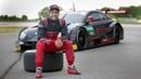 DTM 2019 Ducati MotoGP star Andrea Dovizioso to race for Audi in the DTM